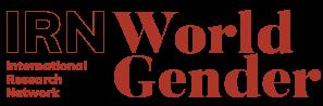 Dictionnaire du Genre en Traduction